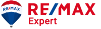 RE/MAX Expert
